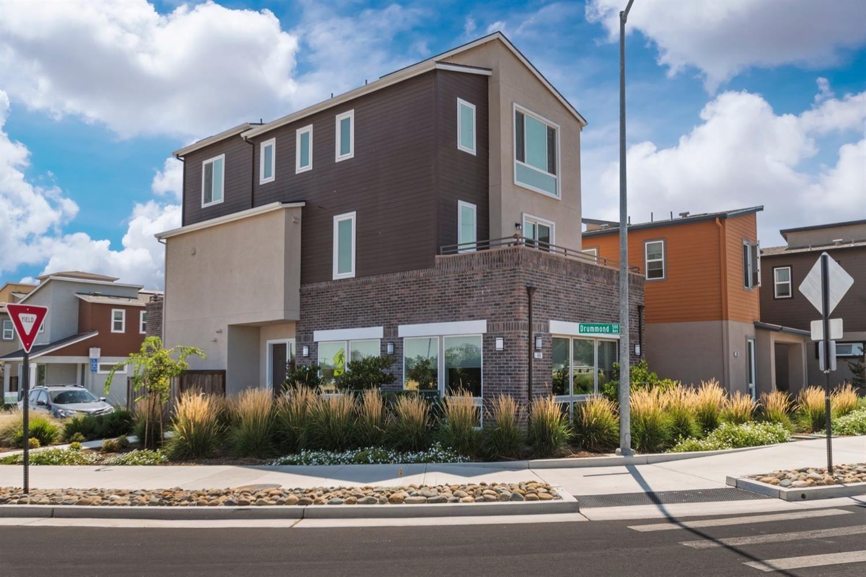 506 Drummond Avenue, Davis, CA 95618 - MLS#: 221107419