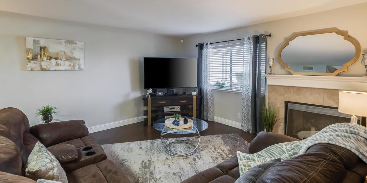 Photo of 5861 Sperry Drive, Citrus Heights, CA 95621 (MLS # 221007420)