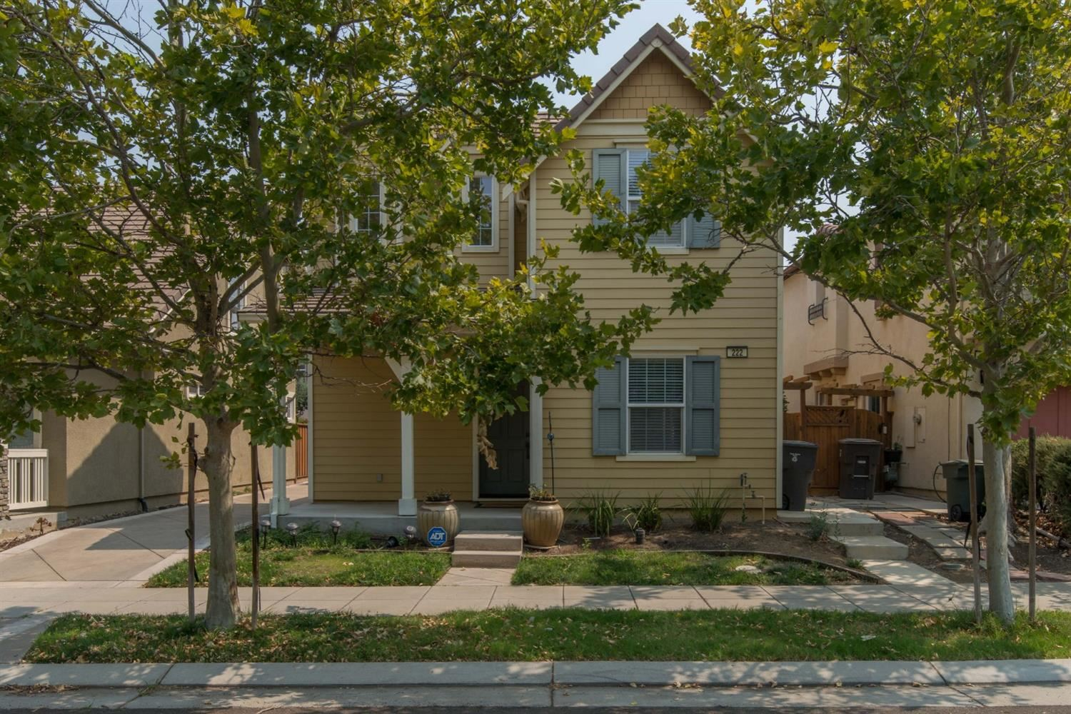 222 Puente Drive, Mountain House, CA 95391 - MLS#: 221110421