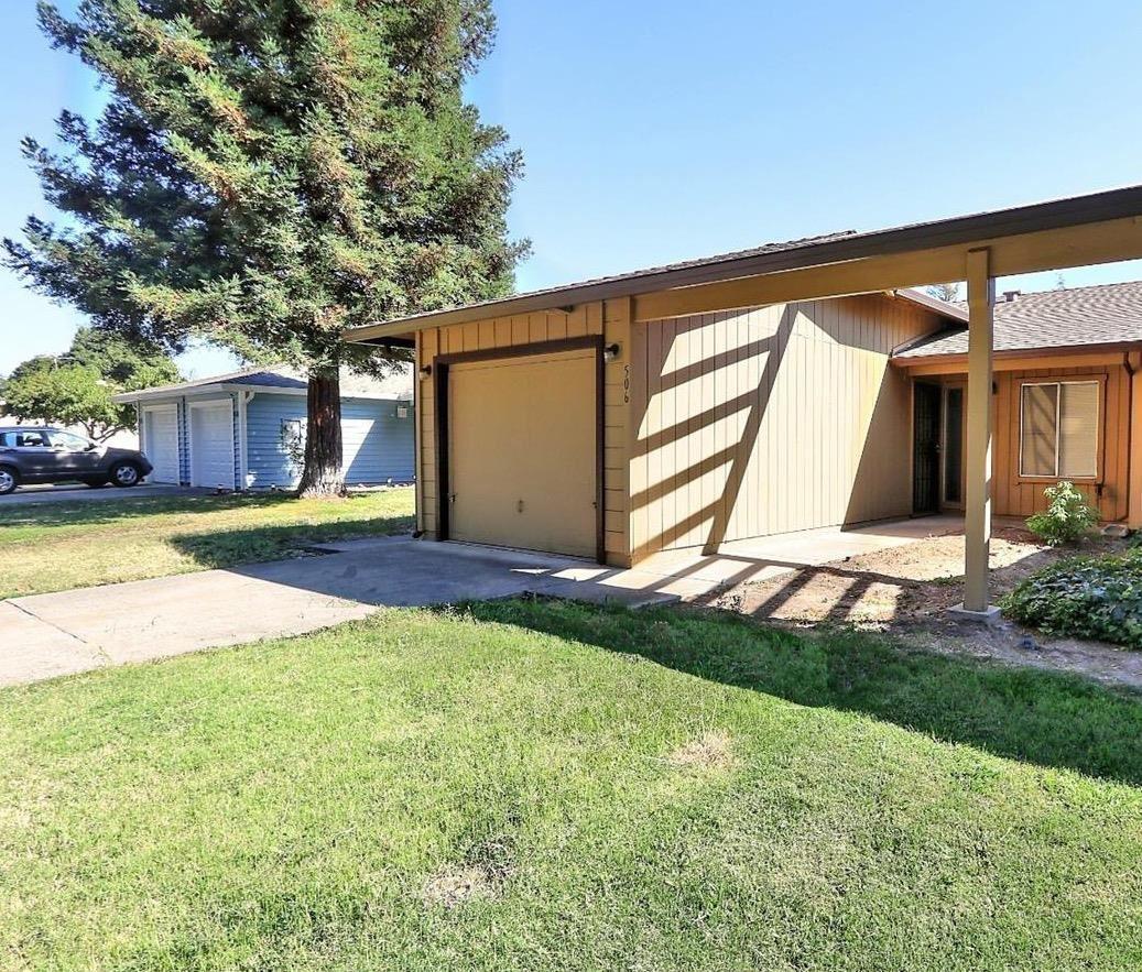 506 Rivergate Way, Sacramento, CA 95831 - MLS#: 221113422