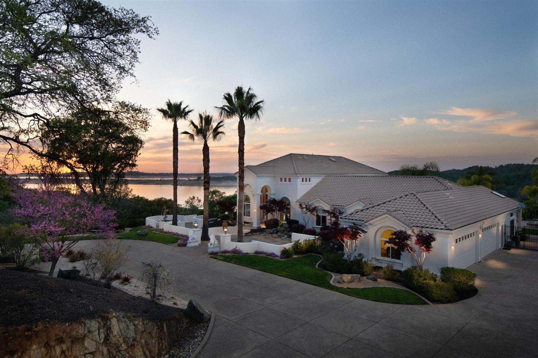 1 Lago Del Rey Court, El Dorado Hills, CA 95762 - MLS#: 221044423