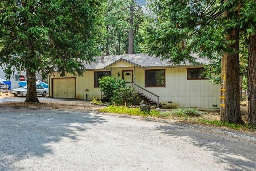 6110 Perch Court, Pollock Pines, CA 95726 - MLS#: 221091423