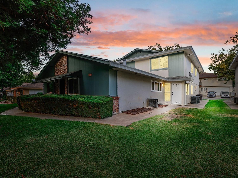 6244 Cavan Drive #3, Citrus Heights, CA 95621 - MLS#: 221128423