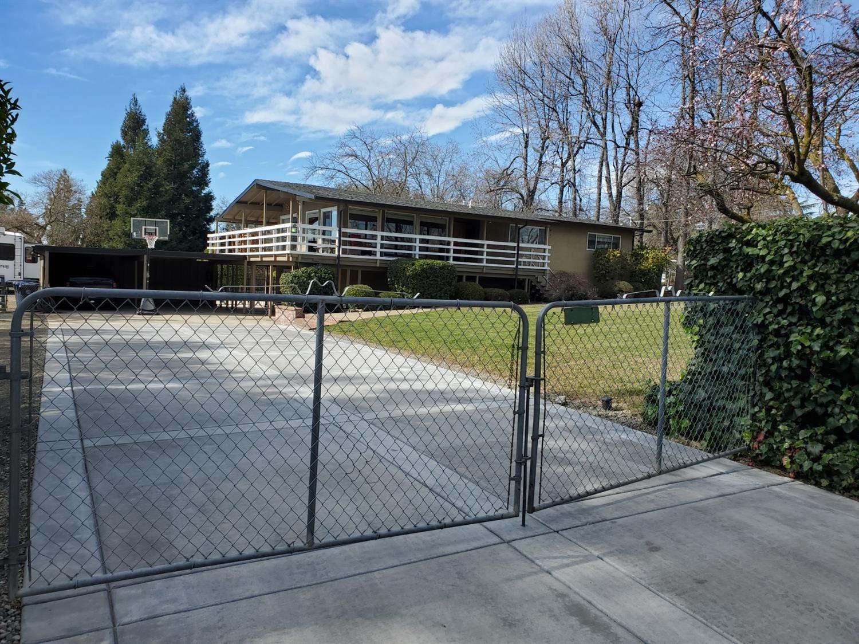Photo of 7521 Anderson Lane, Citrus Heights, CA 95610 (MLS # 221009425)