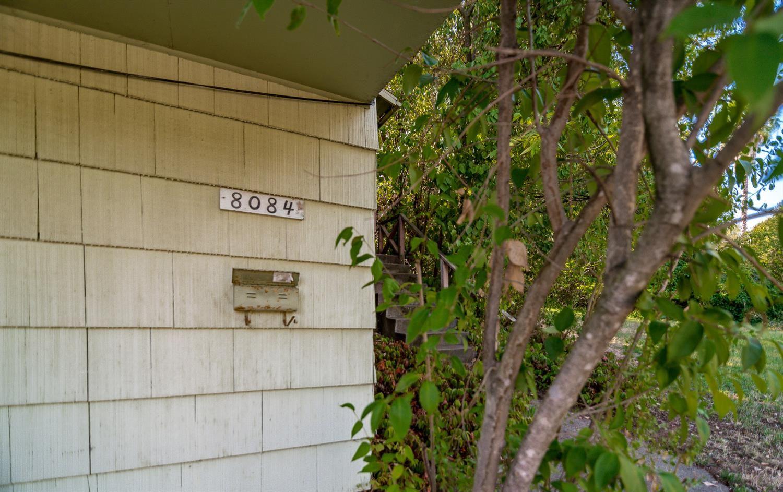 Photo of 8084 Grand Avenue, Fair Oaks, CA 95628 (MLS # 221111426)