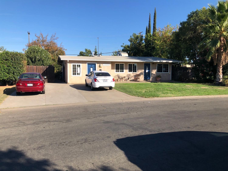 2721 Barbera Way, Rancho Cordova, CA 95670 - MLS#: 221083428
