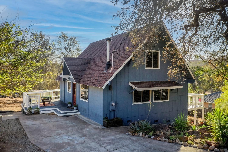 4401 Hartvickson Lane, Valley Springs, CA 95252 - MLS#: 20065430