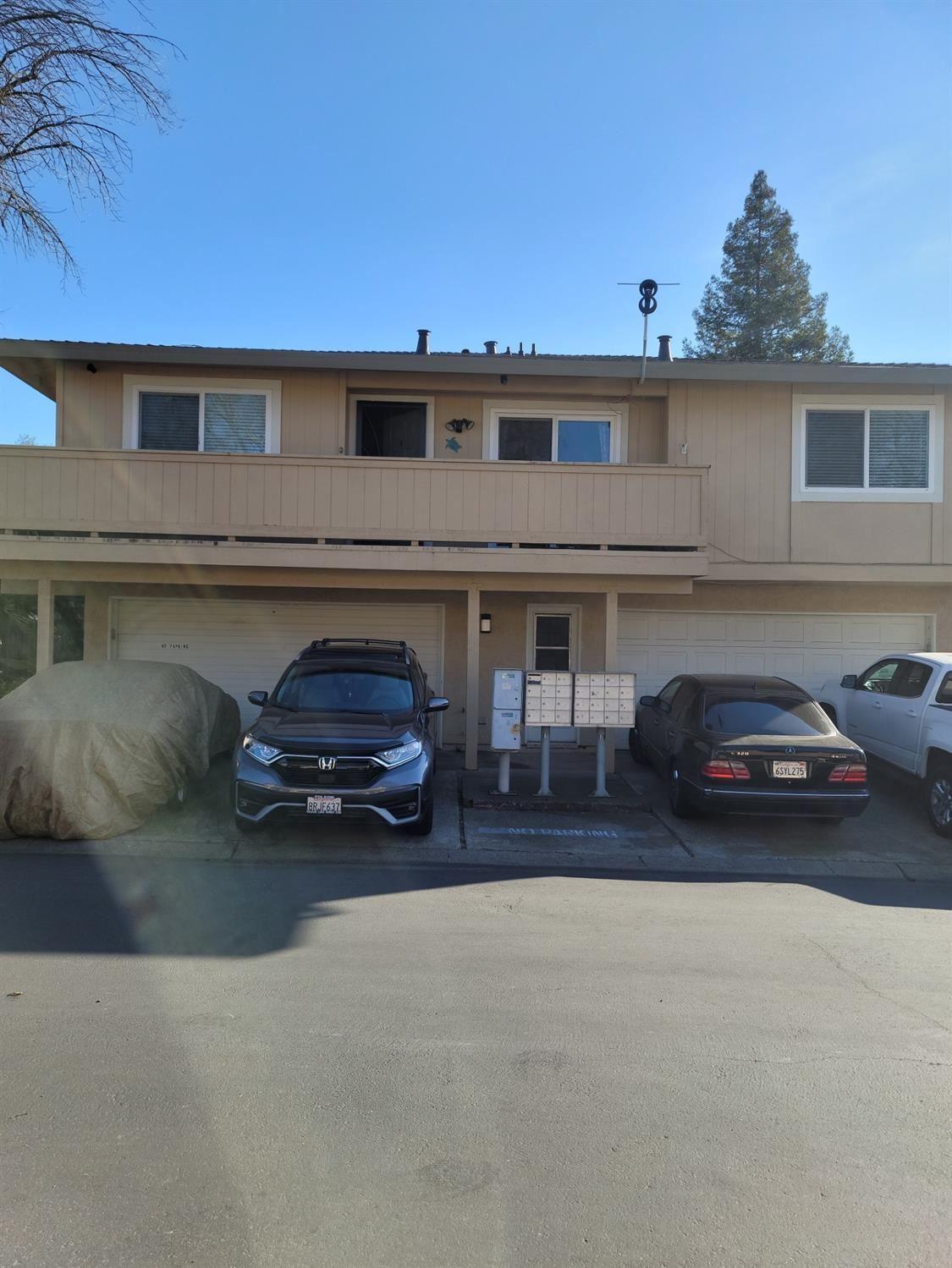 Photo of 5313 Winfield Way #4, Sacramento, CA 95841 (MLS # 221015430)