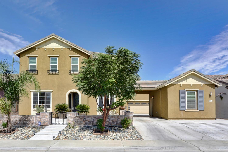 8477 Carambola Way, Elk Grove, CA 95757 - MLS#: 221116432