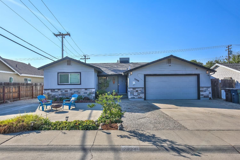 Photo of 7024 Valeriana Avenue, Citrus Heights, CA 95621 (MLS # 20062434)