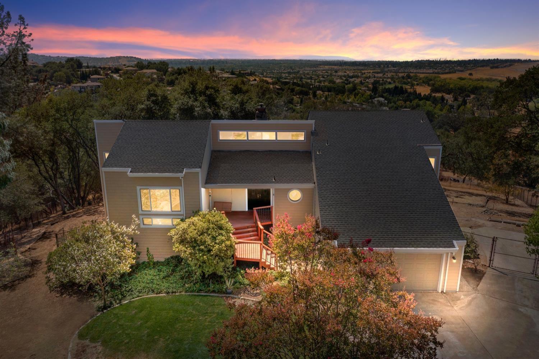 452 Appaloosa Court, El Dorado Hills, CA 95762 - MLS#: 221111434