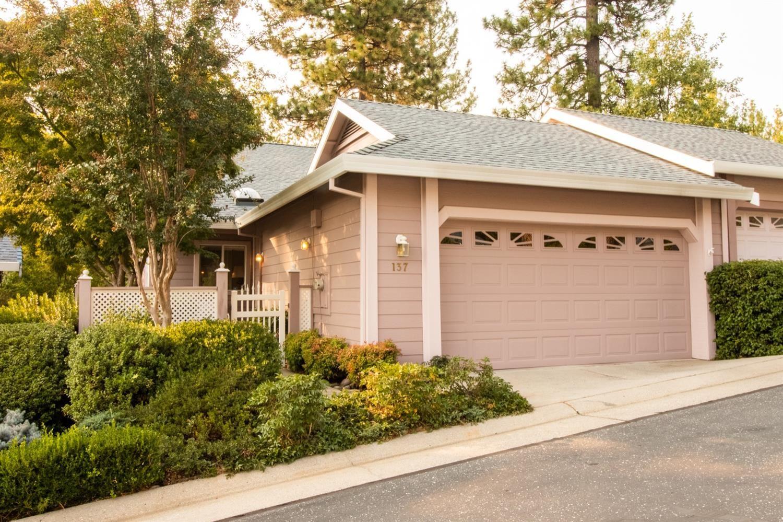 137 Windsor Lane, Grass Valley, CA 95949 - #: 221103435