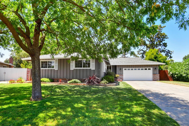 4233 Burrell Way, Sacramento, CA 95864 - MLS#: 221080436