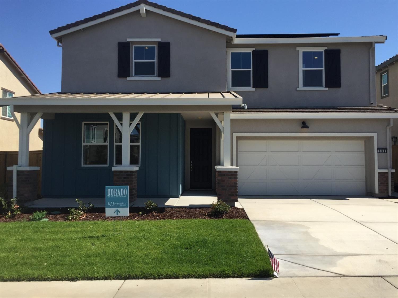 684 Lovejoy Lane, Lincoln, CA 95648 - MLS#: 221091440