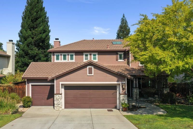 973 Palmer Circle, Folsom, CA 95630 - MLS#: 221123440