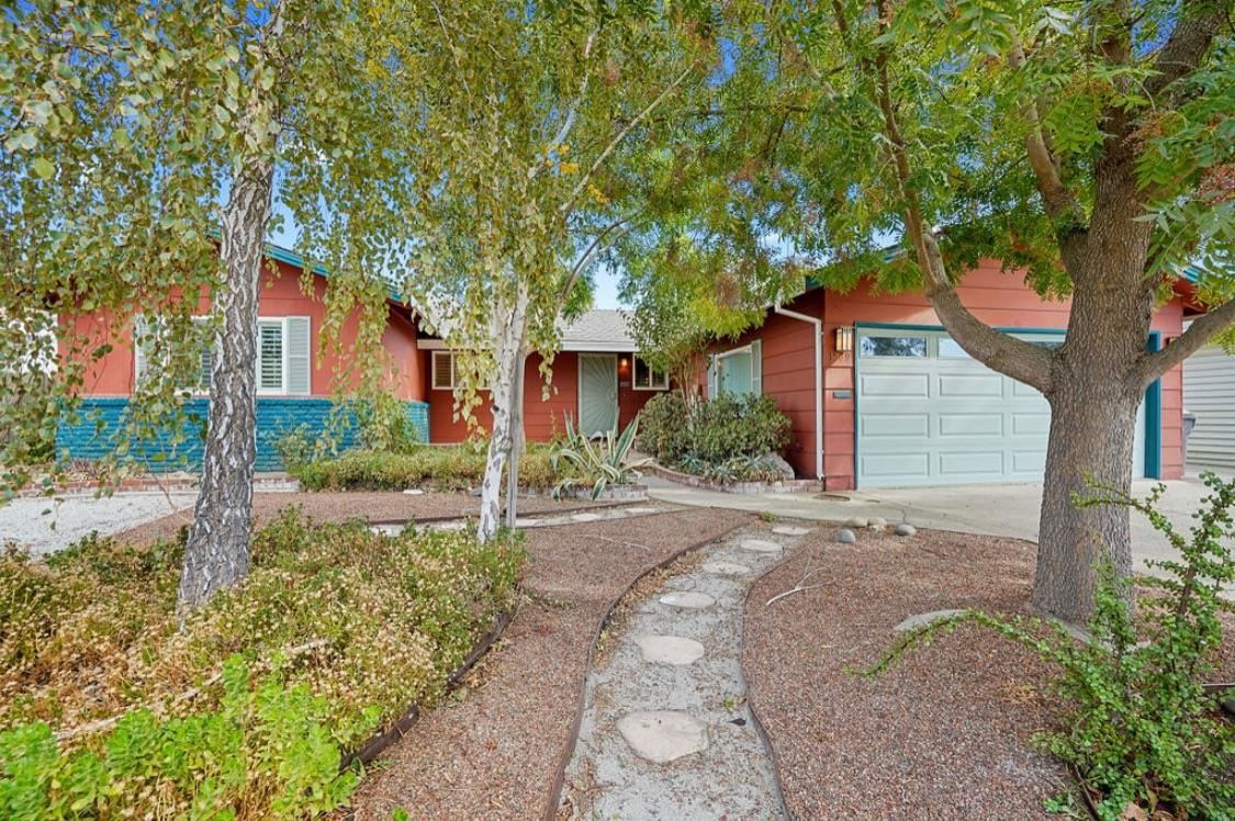 1509 Coloma Way, Woodland, CA 95695 - MLS#: 221080441
