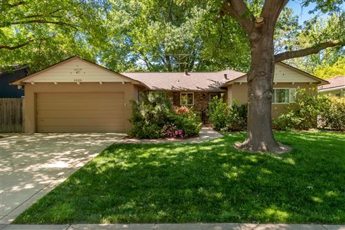 Photo of 4436 Marion Court, Sacramento, CA 95822 (MLS # 221046443)