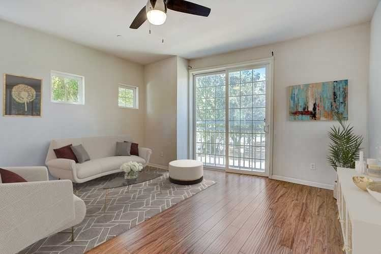 Photo of 440 Harriet Lane, West Sacramento, CA 95605 (MLS # 221112443)
