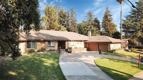Photo of 6828 Oakdale Road, Riverbank, CA 95367 (MLS # 20046445)