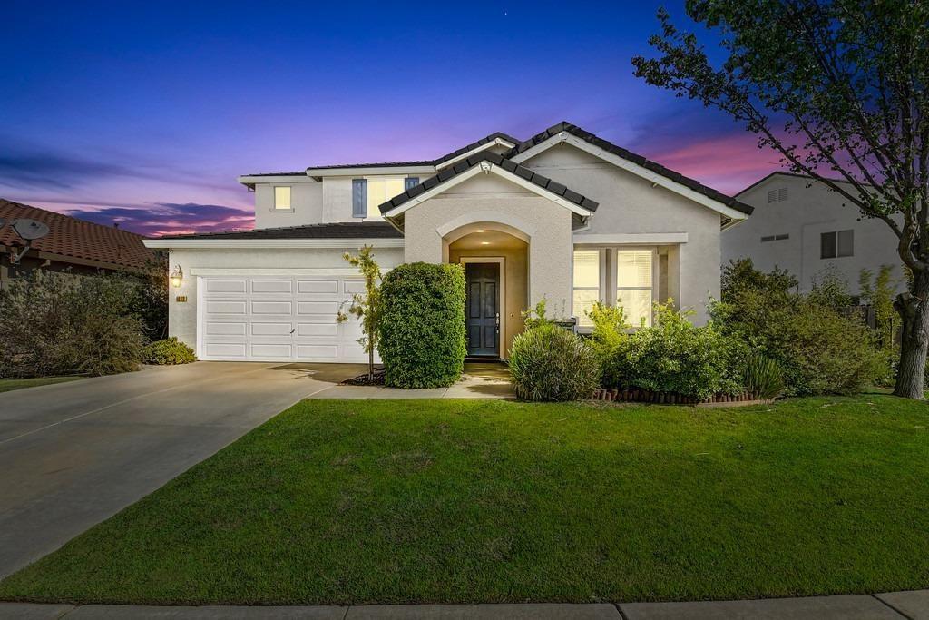 1877 Waterfall Drive, Marysville, CA 95901 - MLS#: 221114445