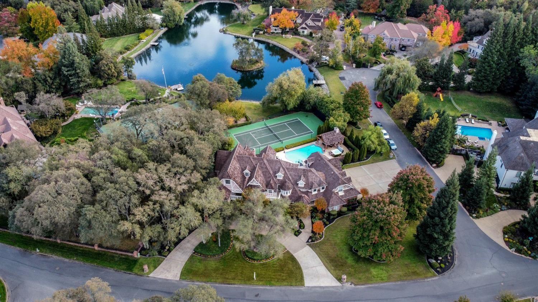 Photo of 7800 Shelborne Drive, Granite Bay, CA 95746 (MLS # 20067447)