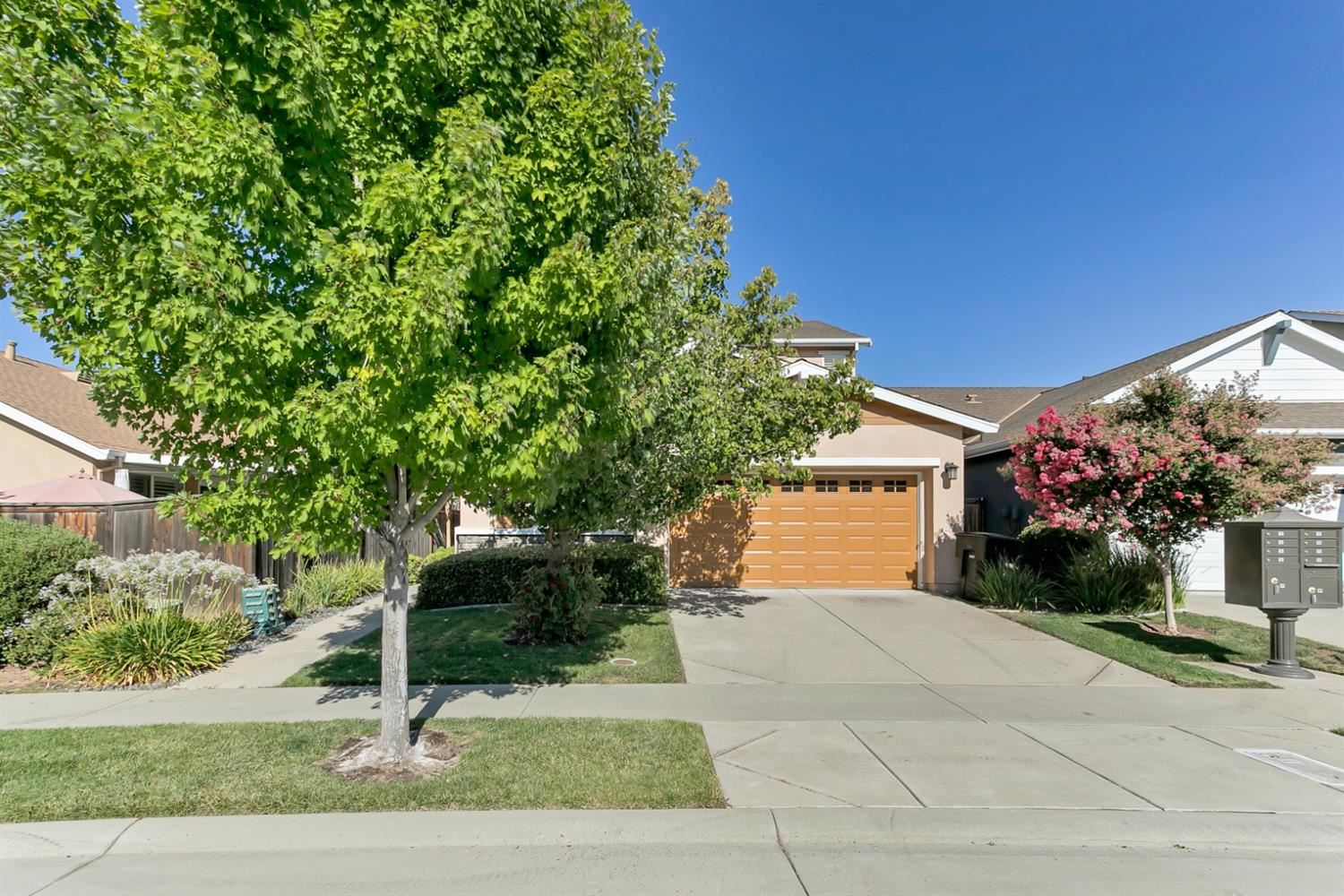 1906 Orchard View Road, Roseville, CA 95747 - MLS#: 221084447