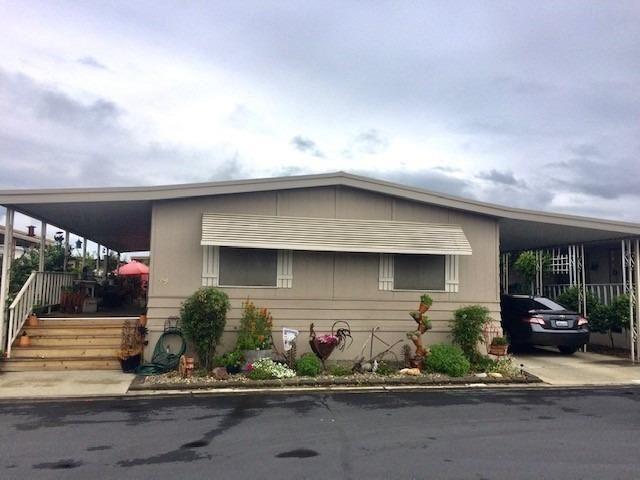 1400 Tully #105, Turlock, CA 95380 - MLS#: 221117447