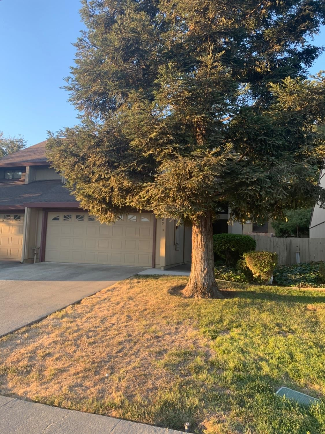 Photo of 2549 Higgins Road, West Sacramento, CA 95691 (MLS # 20063448)