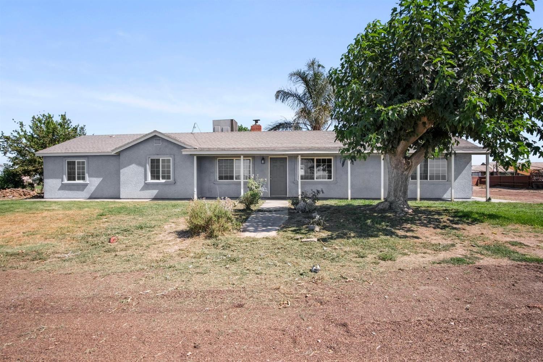 Photo of 5824 Christofferson Road, Turlock, CA 95380 (MLS # 221089448)