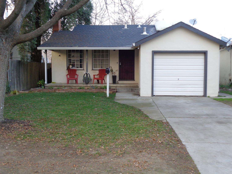 1739 Roanoke Avenue, Sacramento, CA 95838 - MLS#: 20076449