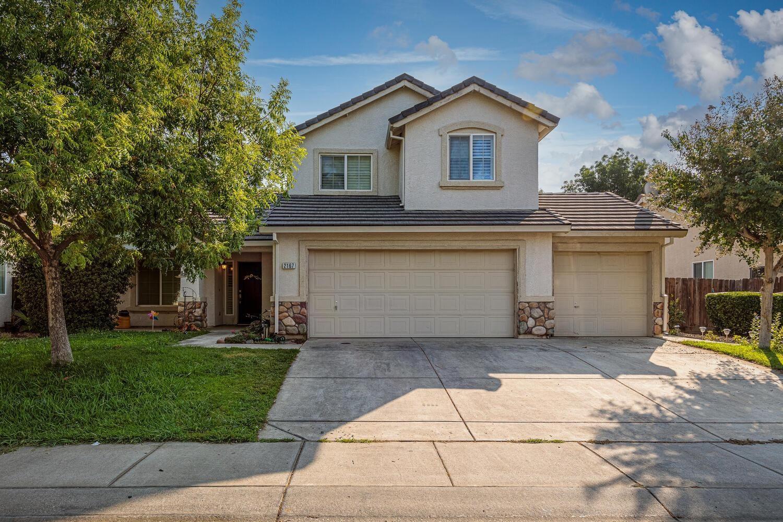 2167 Deer Creek Drive, Yuba City, CA 95991 - MLS#: 221094449