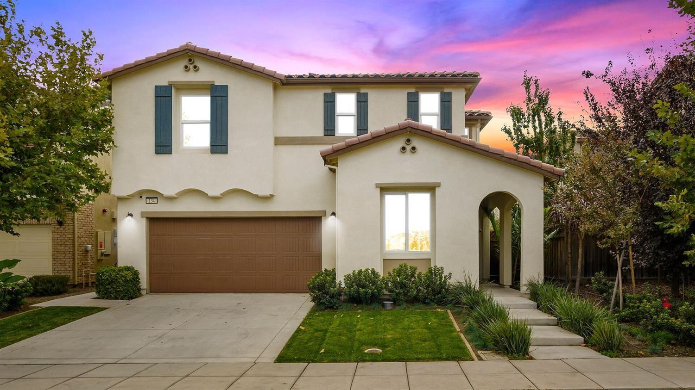 134 W Aldrich Place, Mountain House, CA 95391 - MLS#: 221135450