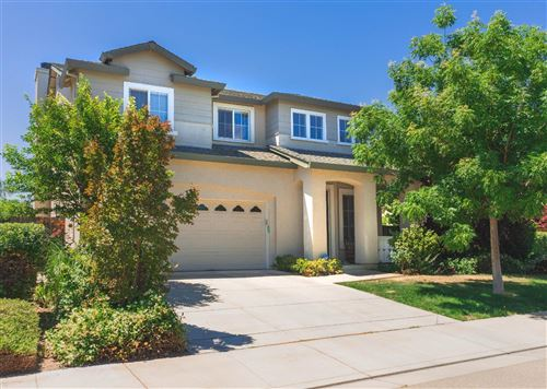 Photo of 968 Atherton Drive, Tracy, CA 95304 (MLS # 20031451)