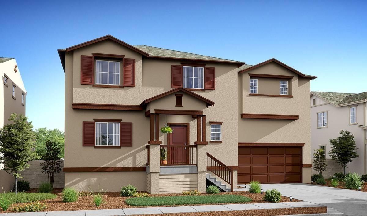 1506 Gauntlet Drive, Stockton, CA 95206 - MLS#: 221093451