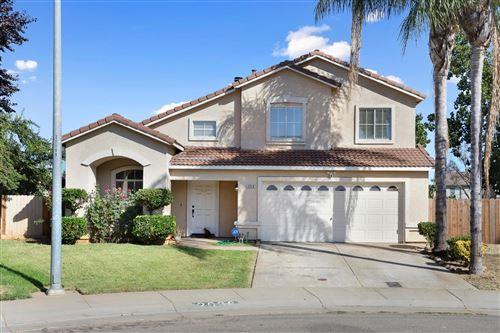 Photo of 2038 Gordon Verner Circle, Stockton, CA 95206 (MLS # 20046452)