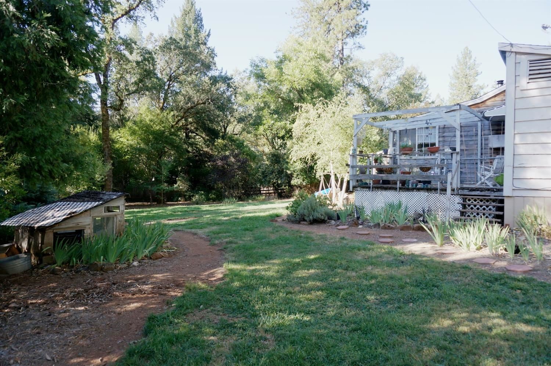1571 Combie Road, Meadow Vista, CA 95722 - #: 20047452