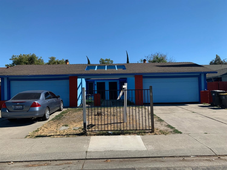 3012 Amherst Drive, Stockton, CA 95209 - MLS#: 221069452