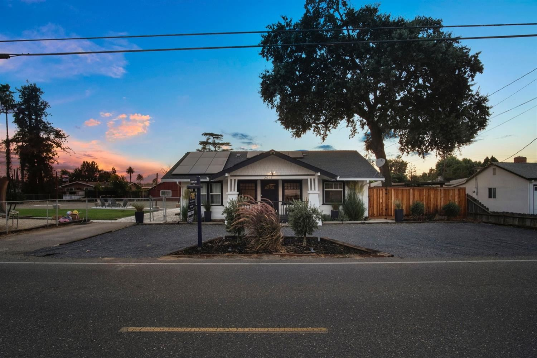 2613 7th Street, Hughson, CA 95326 - MLS#: 221105452