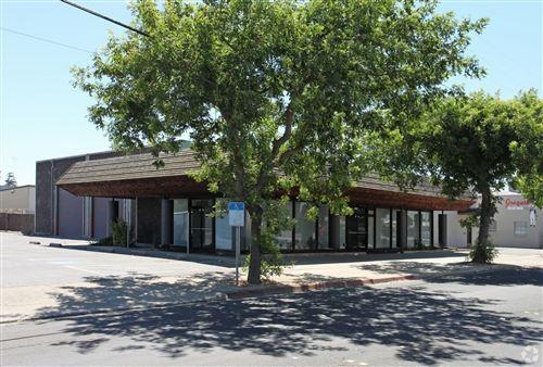 Photo of 1010 Carver Rd, Modesto, CA 95350 (MLS # 20046453)