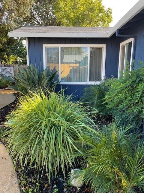Photo of 9434 Kimbrough Court, Stockton, CA 95209 (MLS # 221137453)