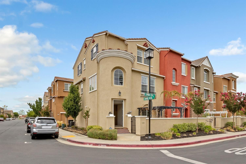1708 Camino Real Way, Roseville, CA 95747 - #: 221078454