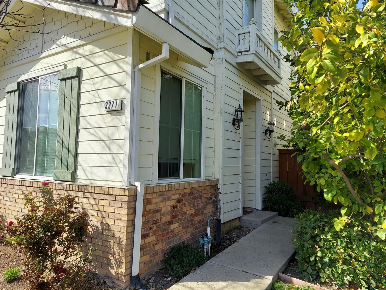Photo of 3371 Colchester Avenue, Sacramento, CA 95834 (MLS # 221015455)