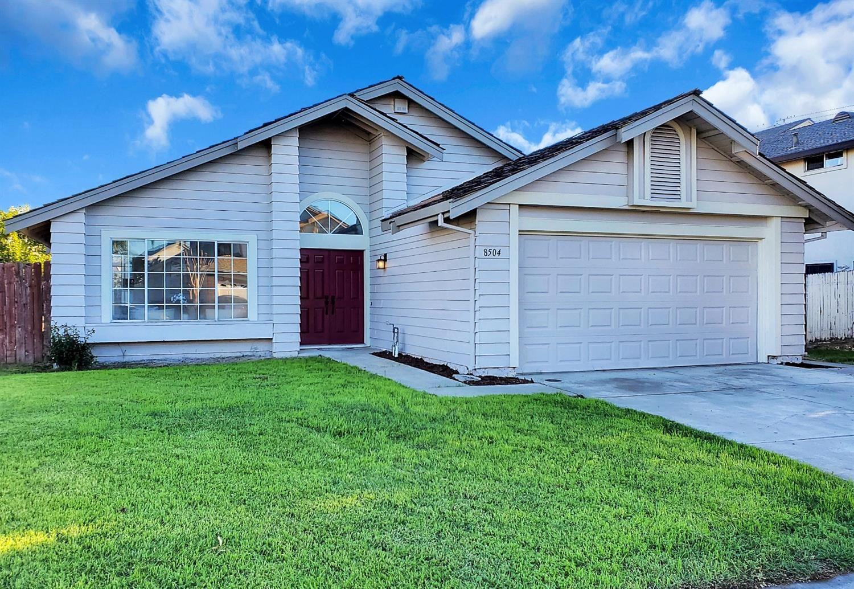 Photo of 8504 Middlesax Way, Sacramento, CA 95828 (MLS # 221137455)