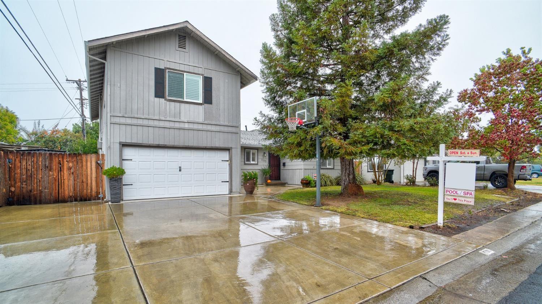 Photo of 1705 Orion Way, Sacramento, CA 95864 (MLS # 221135456)