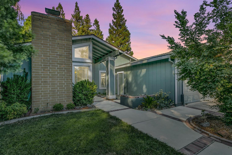 1331 Grendel Way, Sacramento, CA 95833 - MLS#: 221077457
