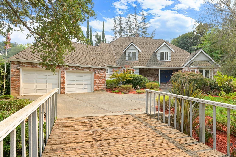4505 Woodmont Ct, Sacramento, CA 95628 - MLS#: 221106461