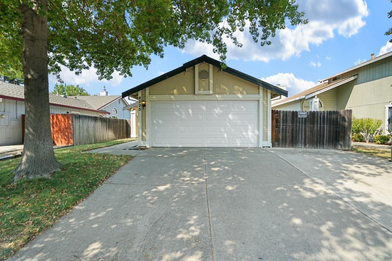 8225 Northam Drive, Antelope, CA 95843 - MLS#: 221120461
