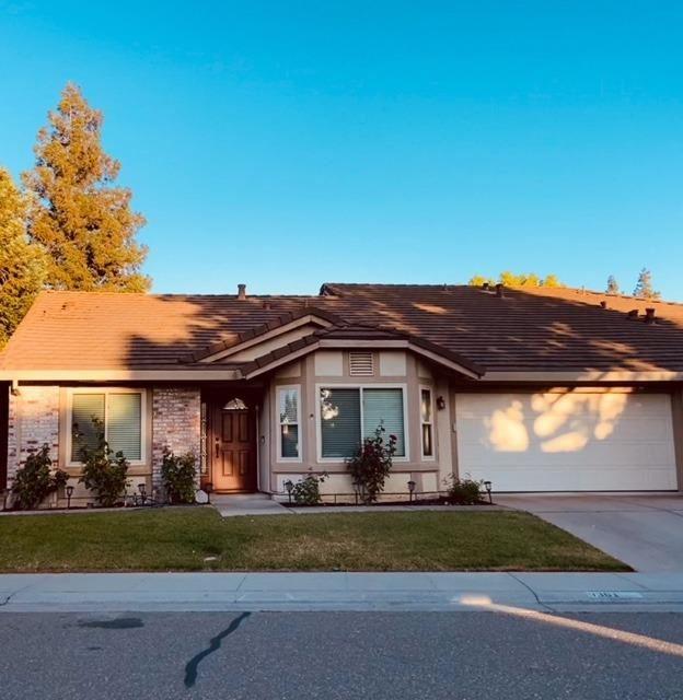 9361 Newfound Way, Elk Grove, CA 95758 - #: 20030462