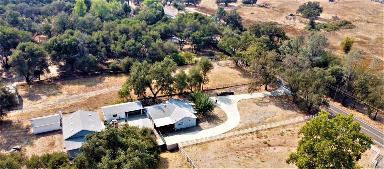 Photo of 6825 Barton Road, Granite Bay, CA 95746 (MLS # 20057463)