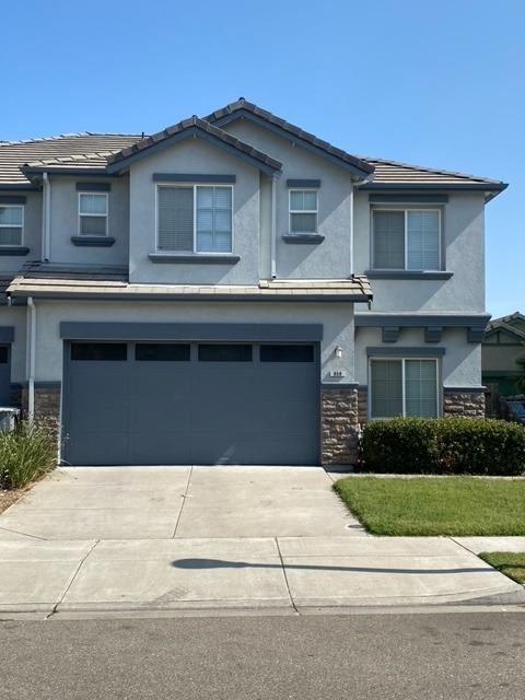 958 Sunset Meadows Street, Oakdale, CA 95361 - MLS#: 221090463